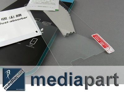 SZKŁO HARTOWANE SZYBKA OCHRONNA 9H Sony Xperia E4G E2003 E2006 E2053