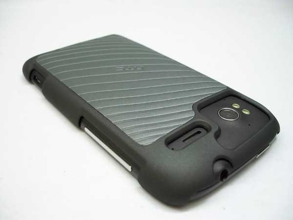 HTC HARD SHELL ETUI hTC SENSATION HC C620