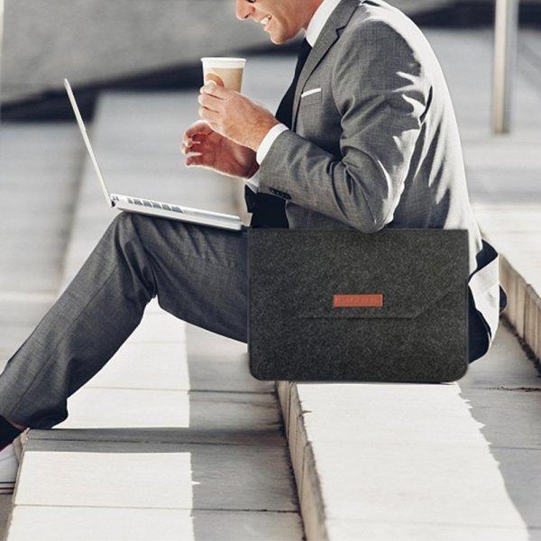https://mediapart.pl/p/1145/20197/cmxing-filcowe-naturalne-etui-koperta-3w1-do-laptopa-i-tabletu-11-quot-ciemny-szary--ipad-pro-11-2018-apple.html