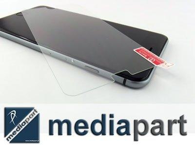 SZKŁO HARTOWANE - 9H Apple iPhone 6 6S PLUS 5.5