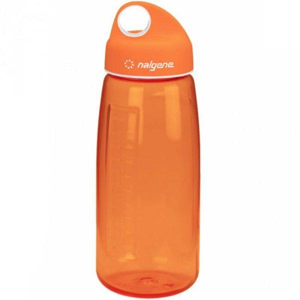 Bidon Nalgene N-Gen Tritan pomarańczowy 2190 1005