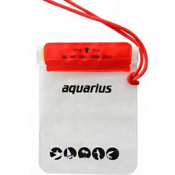 Etui wodoszczelne Aquarius rozmiar L