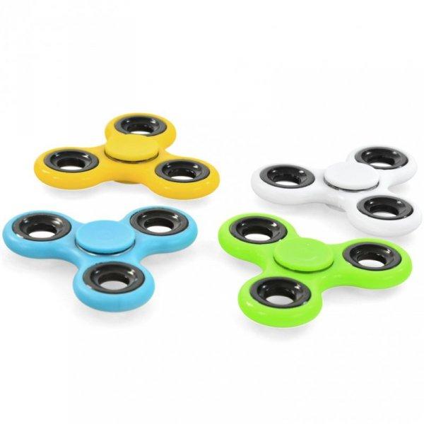Fidget Spinner 06995
