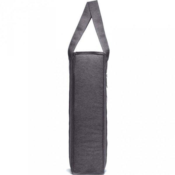 Torba Nike Gym Tote W szara BA5446 021
