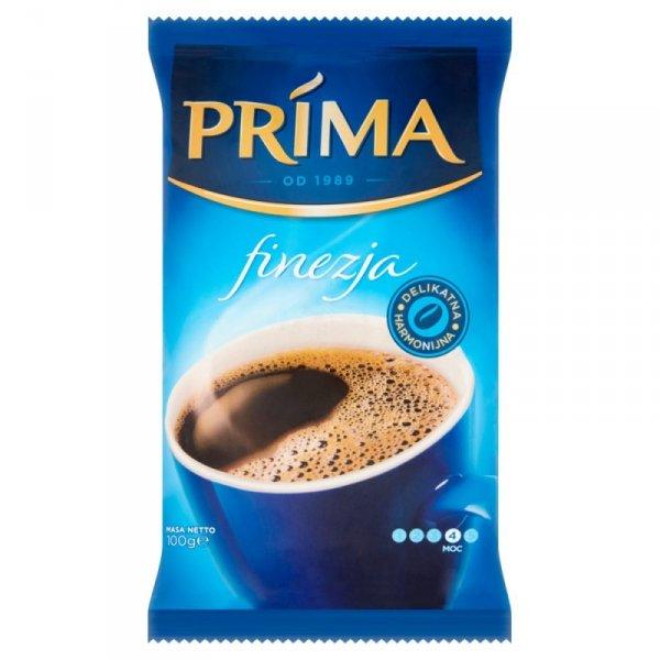 Prima Finezja Kawa mielona 100 g