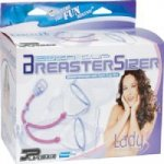 Pompka-Breast Enlarger - Twin Cup