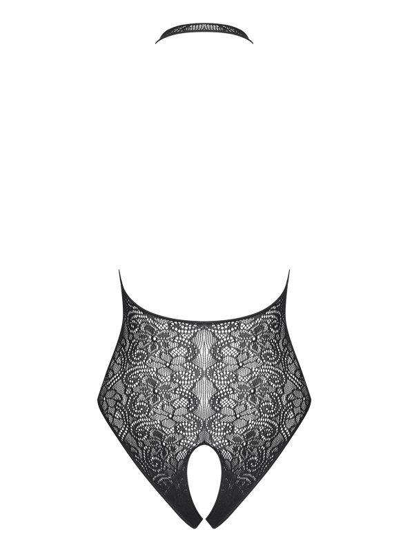 Bielizna-B113 body S/M/L