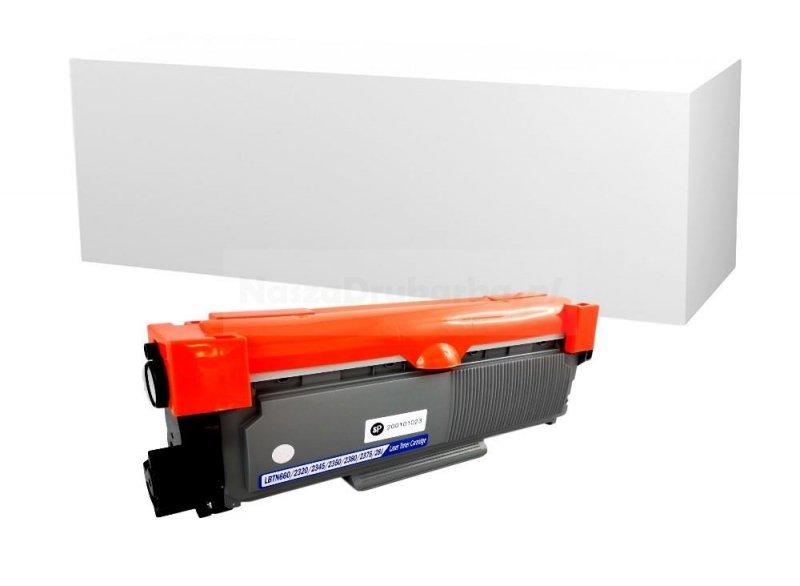 Toner BR-2320 TN2320