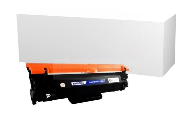 Toner Brother TN-2421 zamiennik XL