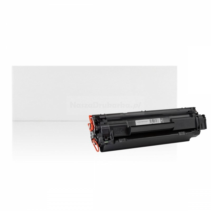 Toner HP 85A CE285A zamiennik