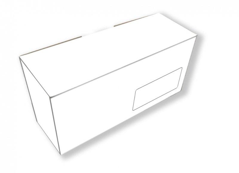 Toner White Box Magenta Brother TN230M zamiennik TN-230M