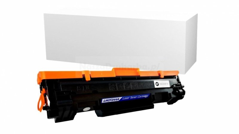 HP 44A toner zamiennik
