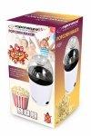 Maszynka do popcornu Esperanza POP EKP006 (1200W; kolor biały)