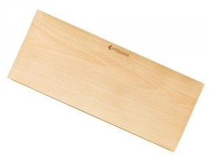 Deska drewniana do zlewozmywaka PYRAMIS SIROS (47x51,5)