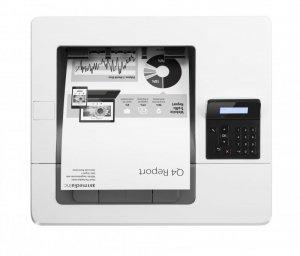 Drukarka HP LaserJet Pro M501DN J8H61A#B19 (A4)