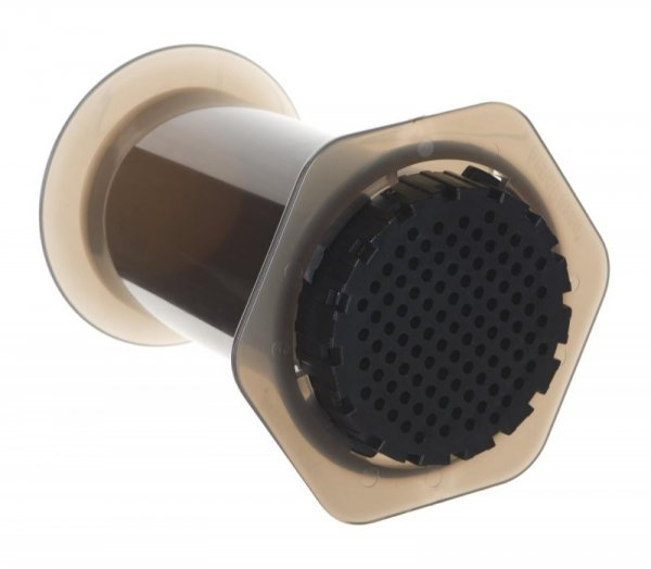 Zaparzacz do kawy AeroPress 82R08 (kolor czarny)
