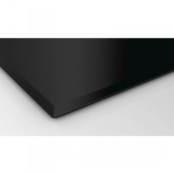 Płyta ceramiczna BOSCH PIF 651FB1E (4 pola grzejne; kolor czarny)