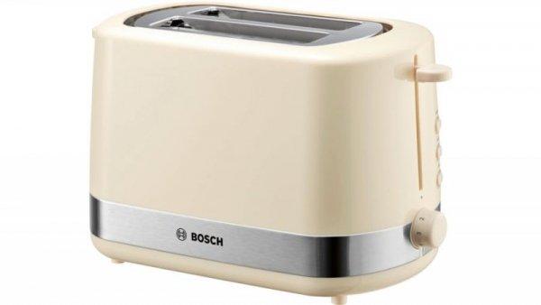 Toster BOSCH TAT 7407