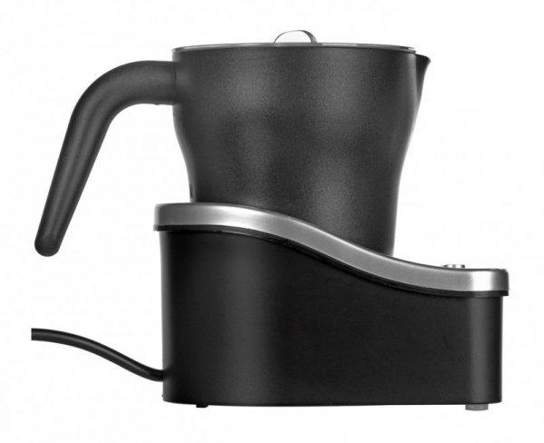 Spieniacz mleka Clatronic MS 3326