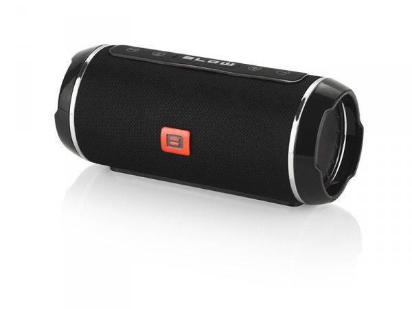 Głośnik bluetooth BLOW 30-337# (kolor czarny)