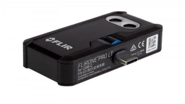 Kamera termowizyjna FLIR One Pro LT FL3AC