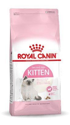 Karma Royal Canin FHN Kitten (10 kg )