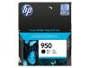 Tusz HP 950 (CN049AE) czarny 1000str