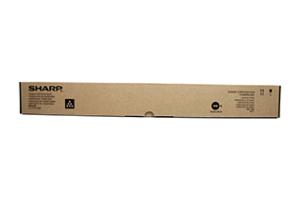Sharp Toner DX-25GTBA Black 20K