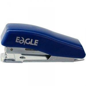 Zszywacz 1011A 8k niebieski 10' EAGLE 110-1149