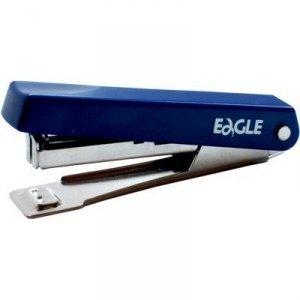 Zszywacz 1001BDS 8k niebieski 10' EAGLE 110-1144
