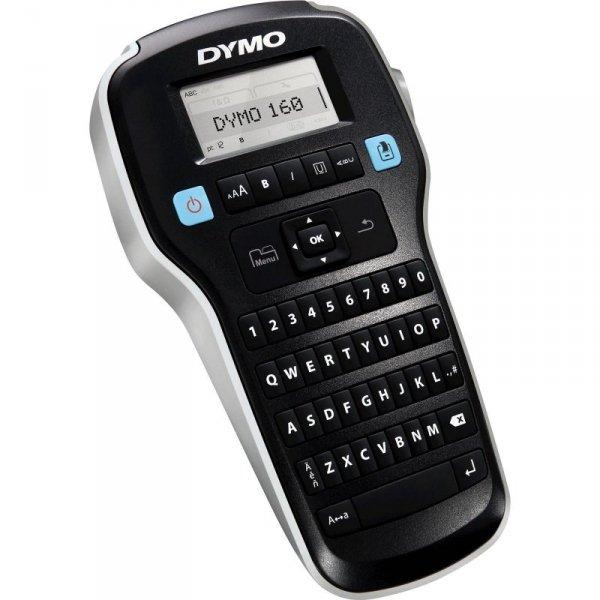 Drukarka DYMO LM-160 S0946340
