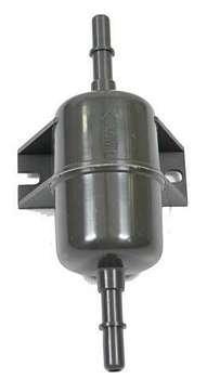 Filtr paliwa G215 Savana 1500 1996-2002 4.3 L. 5.0 L. 5.7 L.