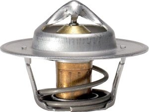 Termostat Ford Windstar 3.8 00791G1