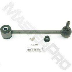 Łącznik stabilizatora tylnego 52060011AB  Suburban 1500 2000-2011