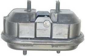 Poduszka silnika EM2548 Cutlass 1986-1989 2.8 L.