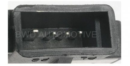 Regulator napięcia VR472  V3500 V2500 V1500 1989-1991 5.7 L. 6.2 L.  7.4 L.