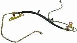 Przewód hamulcowy tylny lewy H620142 Chrysler Town & Country 2001-2007