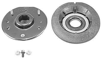 Mocowanie amortyzatora przedniego 902999  Cutlass 1997-1999