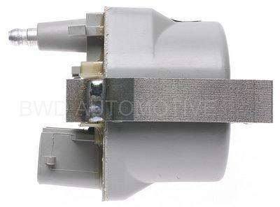 Cewka zapłonowa DR37 C1500 C2500 C3500 1988-1995