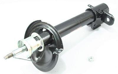 Amortyzator tylny lewy G55894 Neon 2000-2005