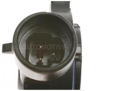 Czujnik położenia przepustnicy 213912 GTO 2004 5.7 L.