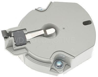 Palec aparatu zapłonowego DR318 Impala 1980-1984 3.8 L. 1980-1982 4.4 L.
