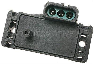 Map sensor 145-401 Camaro 1982-1986 2.5 L. 1990-1992 3.1 L. 1993-1995 3.4 L.