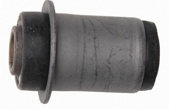 Tuleja wahacza przedniego przednia SH24021 Neon 1995-1999