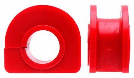 Tuleja stabilizatora (2szt) 550-1128B Express2500 2006-2007