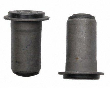Tuleja wahacza przedniego dolnego 565-1162B RAM2500 1994-2002