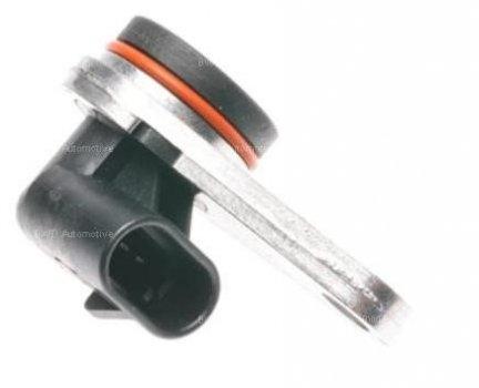 Czujnik położena wałka rozrządu 147-439 88 1995-1999 3.8 L.
