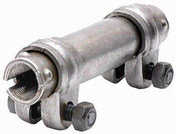 Łącznik końcówka drążka ES2004S C1500 C2500 C3500 1988-2000