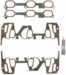Uszczelki kolektora ssącego MS90565 Trans Sport 1996-1999 3.4 L.