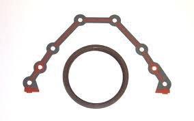 Uszczelniacz wału korbowego  Cutlass 88-91 2,3l